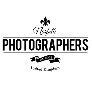 Norfolk Photographers